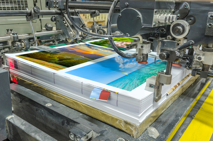 offset printing colorado springs rhodesco print
